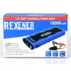 Rexener18000_02