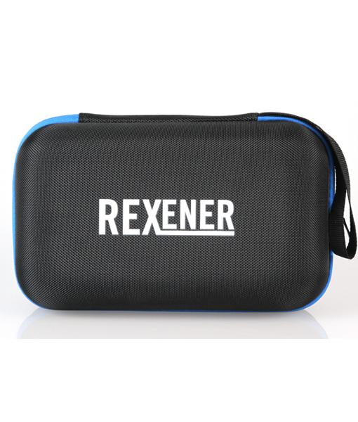 Rexener18000_04