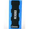 Rexener18000_09