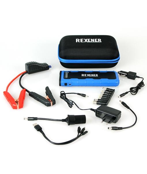 Rexener18000_18