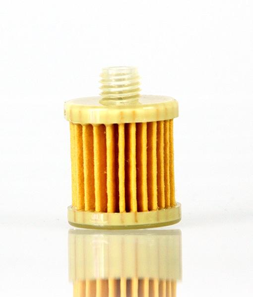 Fuel Filter (Diesel-heaters)