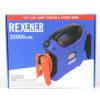 Rexener32000_01